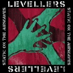 levellers static on the airwaves.jpg