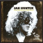 ian hunter from the knees.jpg