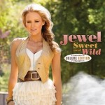 jewel sweet and wild deluxe.jpg