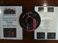 michael mcdermott dvd..jpg
