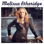 melissa etheridge 4th street.jpg
