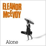 eleanor mcevoy alone.jpg