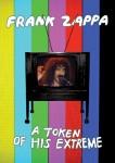 frank zappa a token dvd.jpg