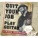 mark robinson quit your job.jpg
