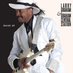 larry graham raise up.jpg