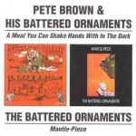 pete brown battered ornaments.jpg