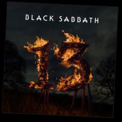 black sabbath 13.png