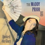 maddy prior band.jpg