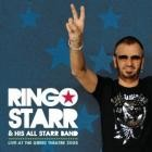 ring starr live greek theater.jpg