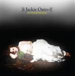 JackieOatesHyperb.jpg