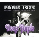 deep purple live in paris 1975.jpg