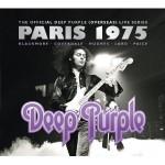 deep purple live in paris 1975.jpg