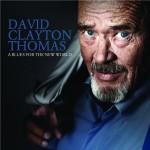 david clayton-thomas a blues.jpg