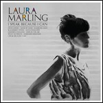 laura marling i speak because i can.jpg
