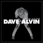 dave alvin eleven expanded.jpg