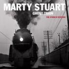marty stuart ghost train.jpg
