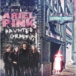 ariel pink's haunted graffiti.jpg