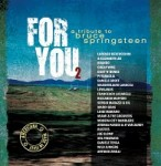 For you 2-booklet-cover.jpg