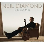 neil diamond dreams.jpg