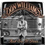 don williams and so it goes.jpg
