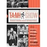t.a.m.i. show.jpg