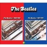 beatles 1962-1970.jpg