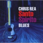 chris rea santo spirito blues cd singolo.jpg