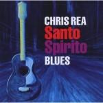 chris rea santo spirito blues cd singolo.jpg