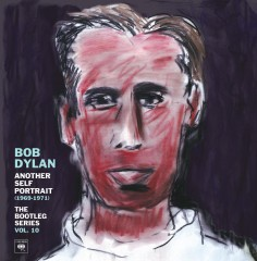 bob dylan another self portrait.jpg