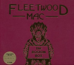 fleetwood mac live in boston box.jpg