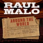 raul malo another world.jpg