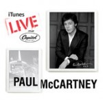 paul mccartney itunes sessions.jpg