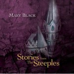 mary black stories from the steeples.jpg