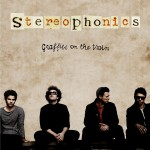 stereophonics graffiti on the train.jpg