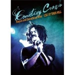 counting crows dvd.jpg