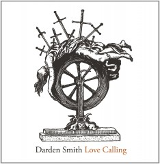 darden smith love calling.jpg