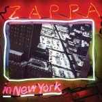 zappa in new york.jpg