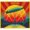 led zeppelin celebration day cd.jpg