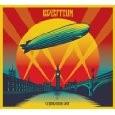 led zeppelin celebration day cd.jpg