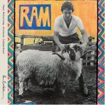paul mccartney ram deluxe.jpg