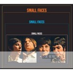 small faces 3.jpg