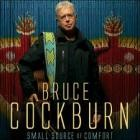 bruce cockburn small source.jpg