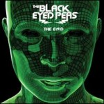 black eyed peas the e.n.d..jpg
