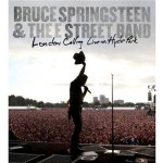 bruce springsteen london calling live in hyde park.jpg
