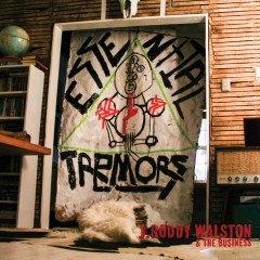 j roddy walston essential tremors.jpg