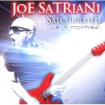 joe satriani satchurated.jpg