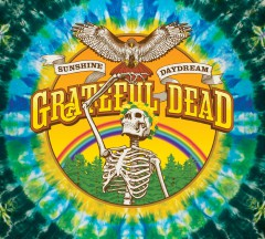 grateful dead sunshine dream front.jpg