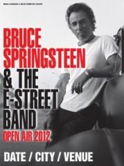 springsteen-2012-e1322140301590.jpg