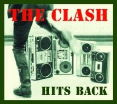clash hits back.jpg
