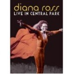 diana ross live in central park dvd.jpg
